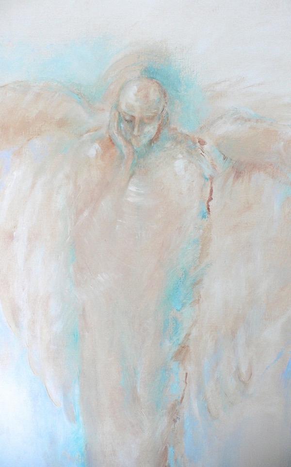 ENGEL IV